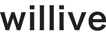 willive