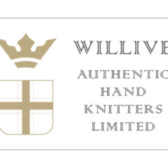 willive HAND KNITTERS LINITED