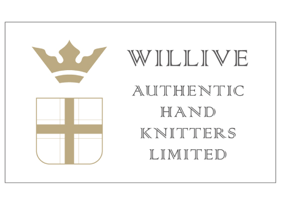 WILLIVE HAND KNITTERS LIMITED